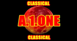 A.1.ONE.CLASSICAL