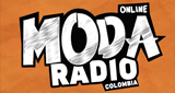 Moda Radio y Tv Colombia