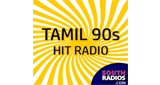 Tamil 90's Hits Radio