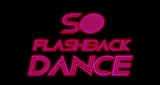RÁDIO SO FLASHBACK DANCE