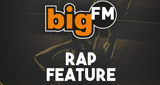 bigFM Rap Feature