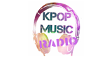 Radio K-pop Music