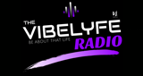 The Vibelyfe Radio