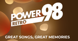 Power 98 Hits