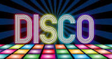 Just Disco – 1Radio.ca