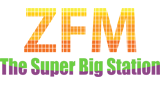ZFM The Super Big Station