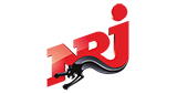 NRJ All Hits