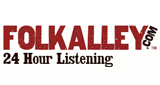 Folk Alley Radio