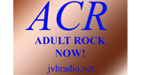 ACR Adult Rock Now!