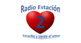Radio Estación 2