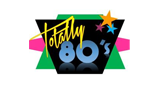Totally 80's FM