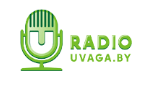 Radio.Uvaga.By