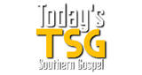 Today's Praise and Worship Radio