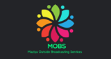 Mobs Broadcasting Services
