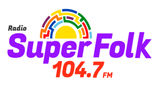 Radio Super Folk
