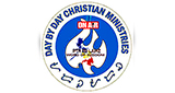 Day By Day Christian Radio