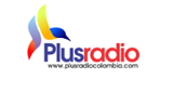 Plus Radio Colombia