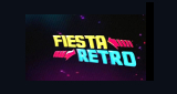 Fiesta Retro Net