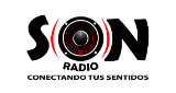 Radio Son de Costa Rica