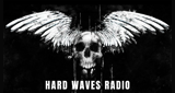 Hard Waves Radio