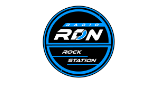 Radio Rdn Rock Station