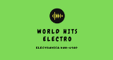 World Hits Electro