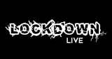 Lockdown Live Radio