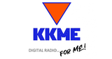 KKME Digital Radio