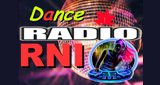 RNI Dance Radio