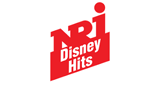 NRJ Disney Hits