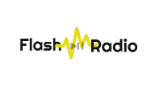 FlashRadio Zeno