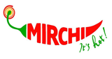 Radio Mirchi USA New York