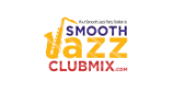 Smooth Jazz Club Mix