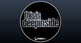 Deepinside Guest Session