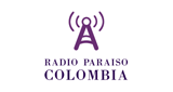Radio Paraiso Colombia