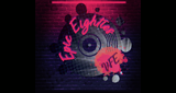 VFE Epic Eighties