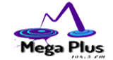 Radio Mega Plus - Carabamba