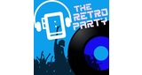The Retro Party!