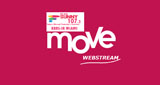 Move Radio Webstream