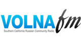VolnaFM.com - Southern California Russian Community Radio