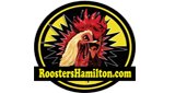 Rooster-Radio.com