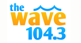 The Wave 104.3