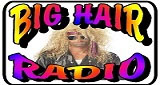 Big Hair Radio