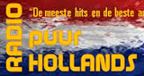 Radio Puur Hollands