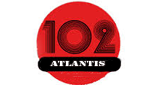 Atlantis 102 Radio