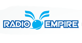 Radio Empire