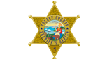 Tulare County Sheriff - Channel 1