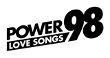 Power 98 Love Songs