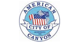 Napa City and American Canyon Fire Dispatch