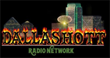 Dallas Hott Radio